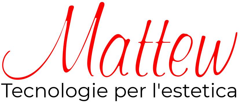 Mattew sas
